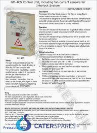 gas interlock system wiring diagram interlock download u2013 pressauto net