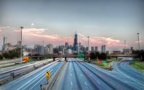 chicago city ultra hd wallpaper download chicago illinois