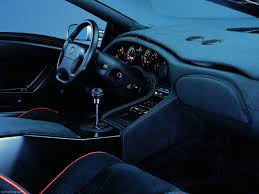 lamborghini custom interior 3dtuning of lamborghini diablo coupe 1997 3dtuning com unique on