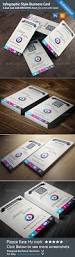 56 best business card images on pinterest business card design