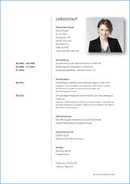 Lebenslauf Vorlage Excel Muster Lebenslauf Vorlage Student Modern Starengineering
