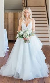 pictures of wedding dress used wedding dresses buy sell used designer wedding gowns