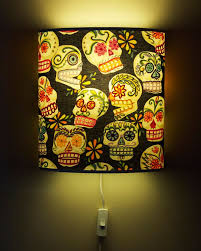 Day Of The Dead Home Decor 17 Best Day Of The Dead Images On Pinterest Day Of The Dead