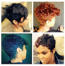 hot atlanta short hairstyles 41 best hair salons images on pinterest short haircuts short
