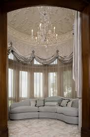 Balloon Curtains For Bedroom by Sensational Geodesic Dome Decorating Ideas For Magnificent Bedroom
