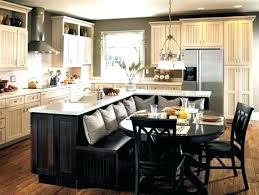 center kitchen island kitchen center island designs mycook info