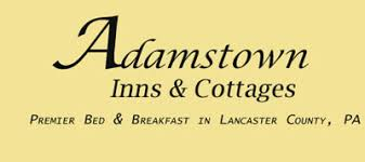 Cottages In Pennsylvania by Cabin Lodging Lancaster County Visit Lancaster Pa