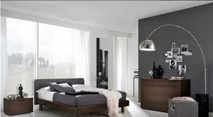 Grey Bedroom Ideas Gray Bedroom Interior Design Best 25 Grey Bedroom Decor Ideas On
