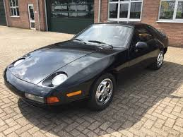 porsche 928 classic 1981 porsche 928 coupe for sale 1602 dyler