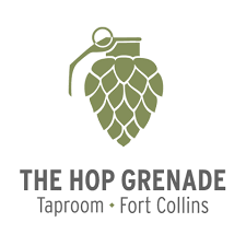 closed thanksgiving day the hop grenade taproom fort collins