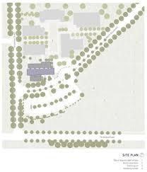 Pcc Sylvania Map Portland Community College Newberg Center Aia Top Ten