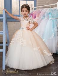 communion dresses for communion dresses for 2017 pentelei with 1 2 sleeves