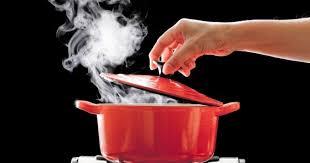 10 astuces pour éviter les odeurs de cuisine cuisine az