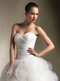 wedding dress sale uk best 25 cheap wedding dresses uk ideas on top wedding