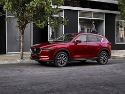 where is mazda made five things you may not know about the 2017 cx 5 inside mazda