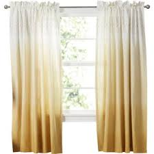 ivory and cream u0026 yellow u0026 gold curtains u0026 drapes you u0027ll love