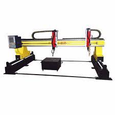 plasma cutting machine bumblebee u2013 plasma cutting machine cnc