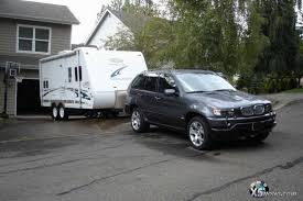 towing with bmw x5 x5 towing capabilities 31 airstream page 2 xoutpost com