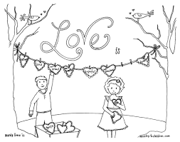 bible coloring pages about love archives mente beta most