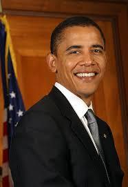 barack obama biography cnn obama biography the biography of president barack obama barack