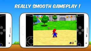 n64 emulator apk hd n64 emulator apk free tools app for android