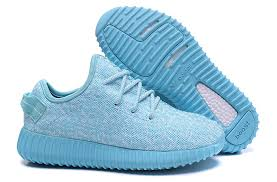 adidas superstar light blue mens adidas superstar 2g fresh shoes running ultra boost royal navy