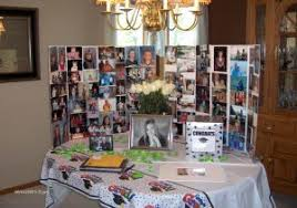 high school graduation party decorating ideas decorating for a graduation party fancy high school graduation
