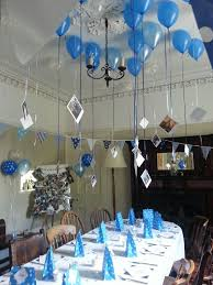 best 25 80th birthday decorations ideas on 70th