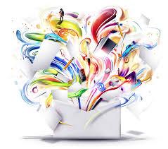 importance of business logo design app roxen
