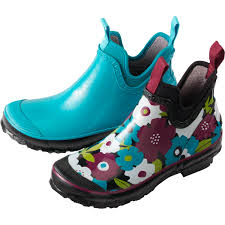 womens bogs boots size 11 s bogs garden boots duluth trading