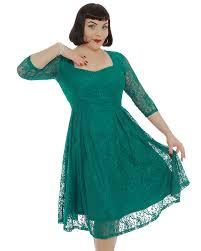 100 green cocktail dress trendy green skater dress halter