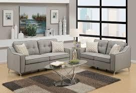 Designer Living Room Sets Modern Contemporary Living Room Sets You Ll Wayfair