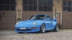 1995 porsche 911 turbo 1995 porsche 911 gt2 wallpapers u0026 hd images wsupercars