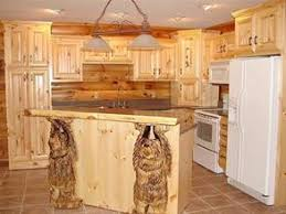 Perfect Custom Rustic Kitchen Cabinets With Intended Decorating - Kitchen cabinets custom made