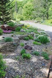 Mn Landscape Arboretum by 220 Best Mn Landscape Arboretum Images On Pinterest Minnesota