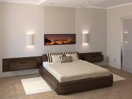 peinture moderne chambre peinture chambre chambre peinture moderne chambre adulte moderne