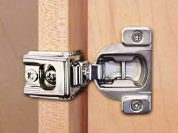 kitchen cabinets hardware hinges kitchen cabinet hardware hinges cabinets beds sofas and