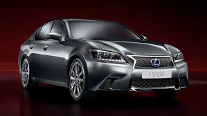 lexus gs 350 hybrid lexus hybrid interior and exterior car for review