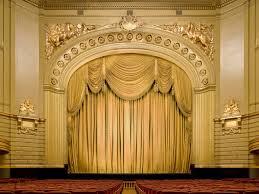 Interior Design Jobs San Francisco Sfopera San Francisco Opera To Present The R Evolution Of Steve