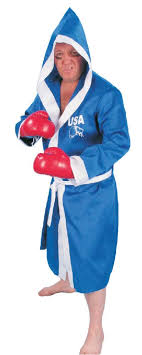 boxer costume american boxer costume candy apple costumes new 2017 2018