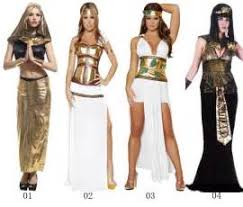 Fashionlinks4us Resort Dresses Egyptian Style Clothing For Women