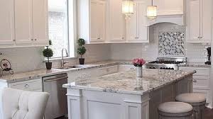 white kitchen cabinets ideas for countertops and backsplash white kitchen cabinet ideas kitchen sustainablepals white