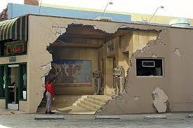 cheap hd wall murals 3d