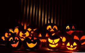 happy halloween funny happy halloween wallpapers u2013 festival collections