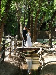 Wedding Venues Albuquerque Old Town Farm Albuquerque Nm Wedding Venues Pinterest
