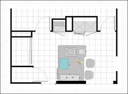 cuisine fonctionnelle plan idées décoration intérieure