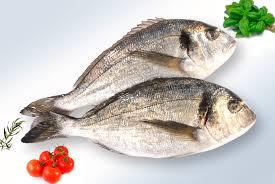 poisson à cuisiner poisson à cuisiner 100 images recette mijoté de poisson curry