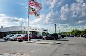 chrysler jeep dodge fitzgerald auto malls fitzgerald chrysler jeep dodge ram