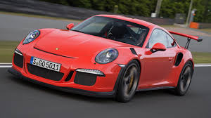 new porsche 911 gt3 first drive porsche 911 gt3 rs 2dr pdk top gear