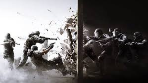 siege dia rainbow six siege will get third year of support